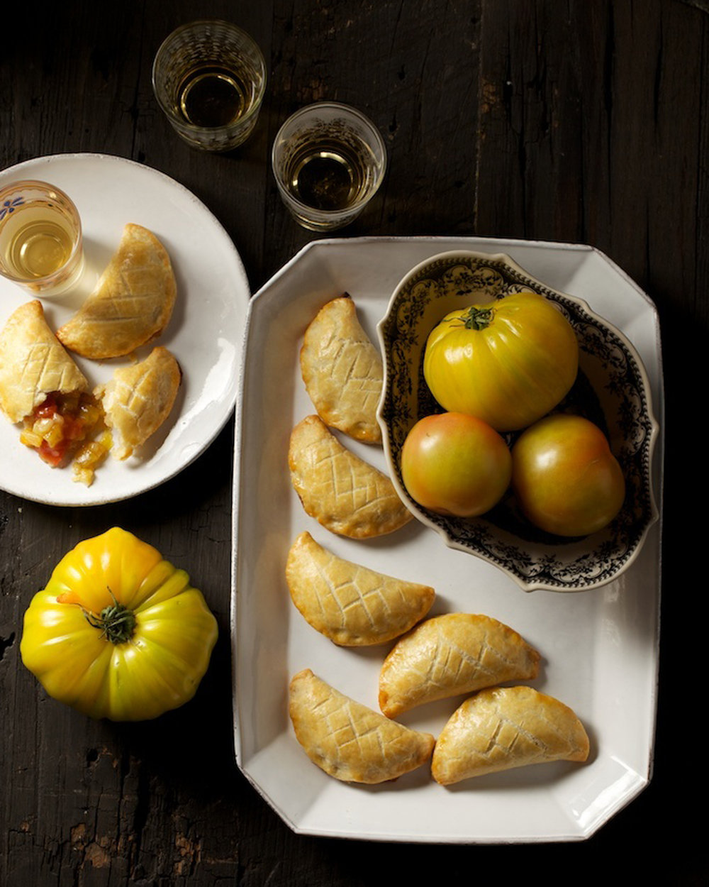 Paulette+Tavormina+Beekman+Dessert+Green+Tomatoes.jpeg