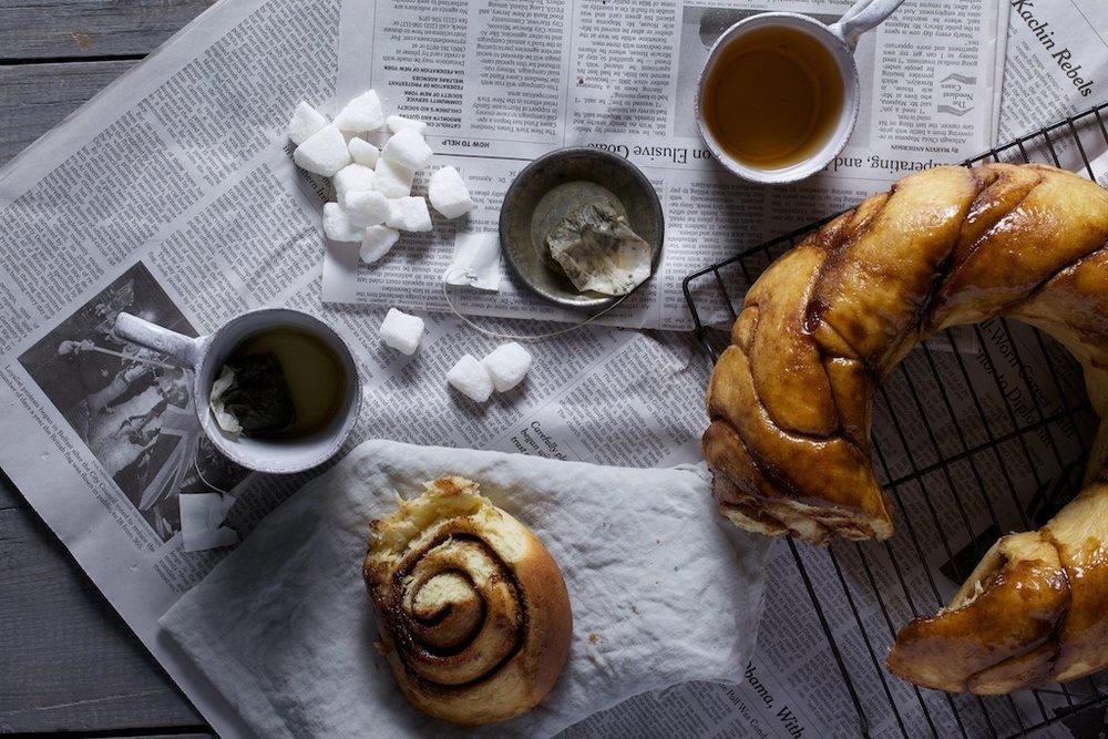 Paulette+Tavormina+Beekman+Dessert+Honey+Bun+Cake.jpeg