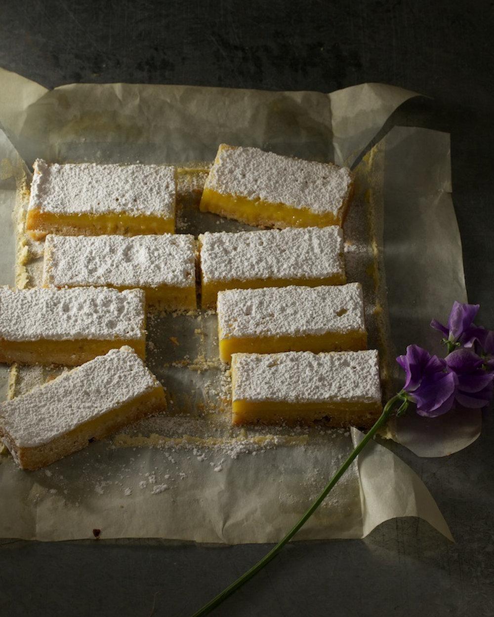 Paulette+Tavormina+Beekman+Dessert+Lemon+Squares.jpeg