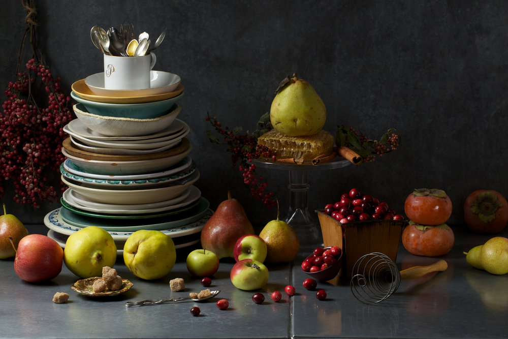 Paulette+Tavormina+Beekman+Dessert+4.jpeg