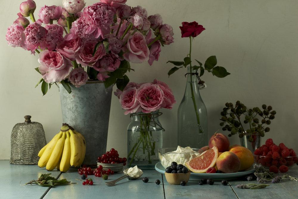 Paulette+Tavormina+Beekman+Dessert+3.jpeg