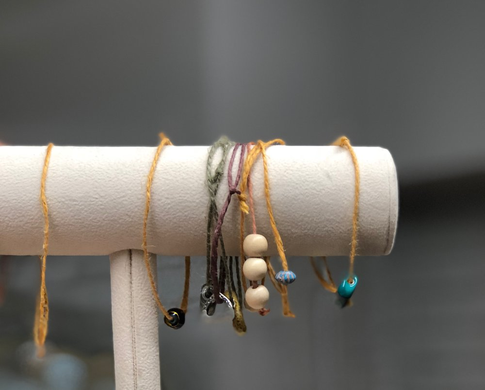 AMY OWEN - JEWELRY DESIGNS