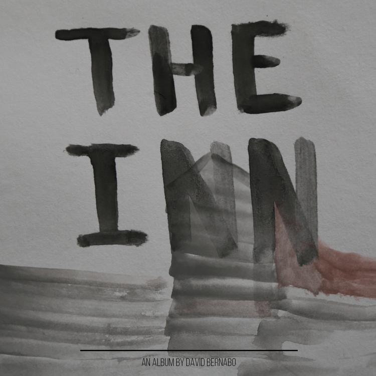 TheInn_FrontCover_v2_72-01-01.jpg