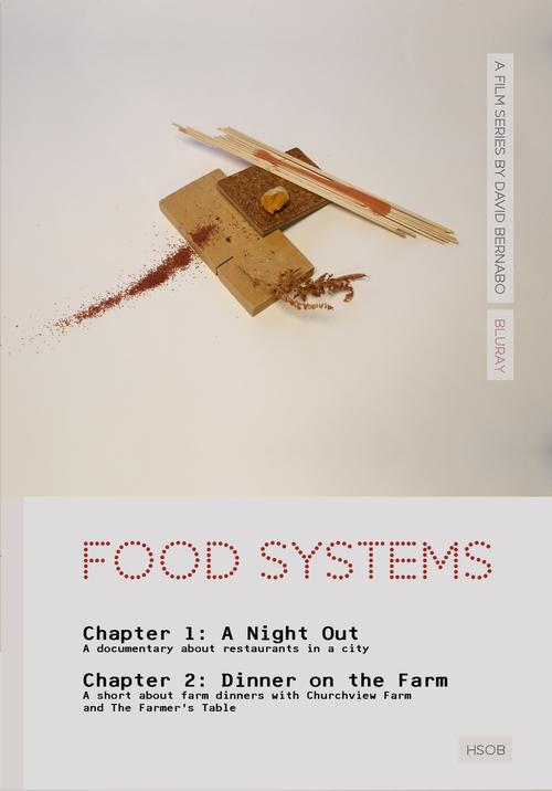 FoodSystemsCh1_2_Cover.jpg