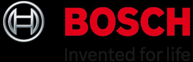 640px-Logo_Robert_Bosch.png