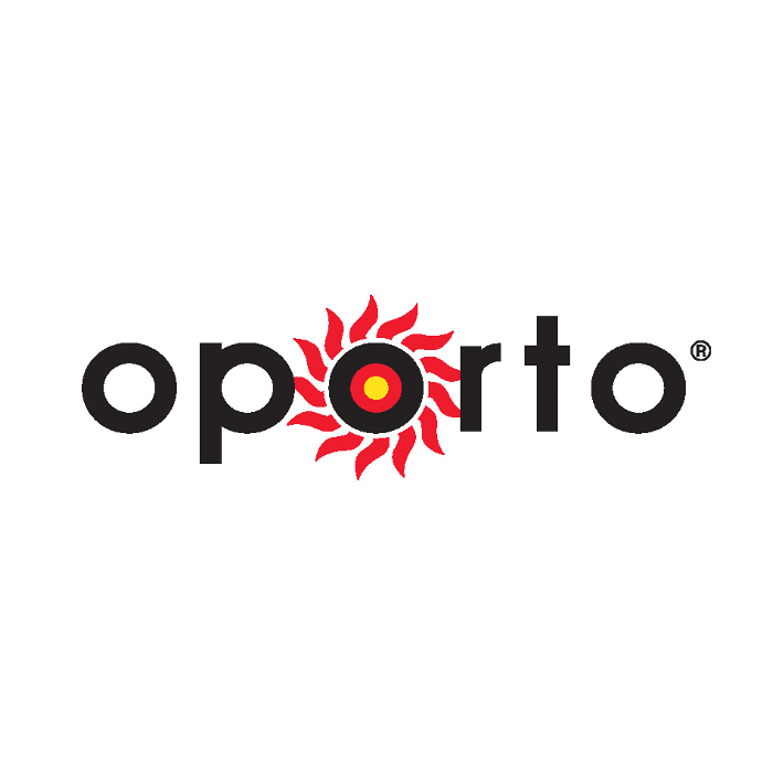 Oporto Only logo.185.jpg