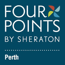 sheraton four points.jpg