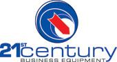 21st Century Logo.jpg