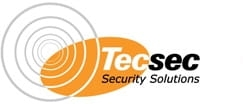 Tecsec Security Solutions