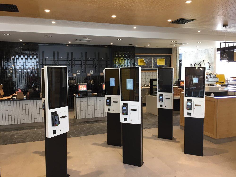 McDonalds Jolimont - Digital Signage.JPG