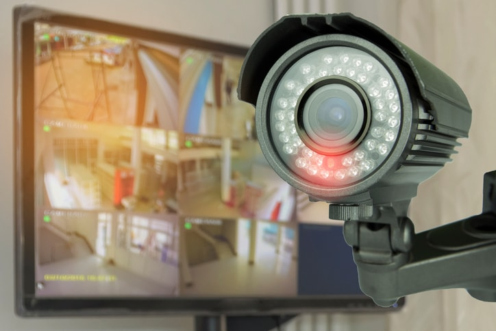 CCTV and monitor screen-min.jpg