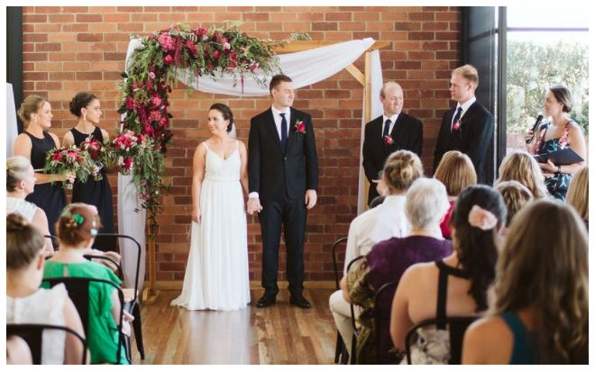 civil-marriage-celebrant-melbourne.JPG