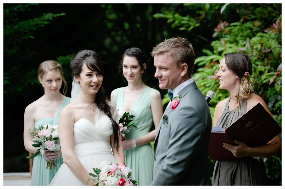 dandenong-wedding-celebrant.jpg