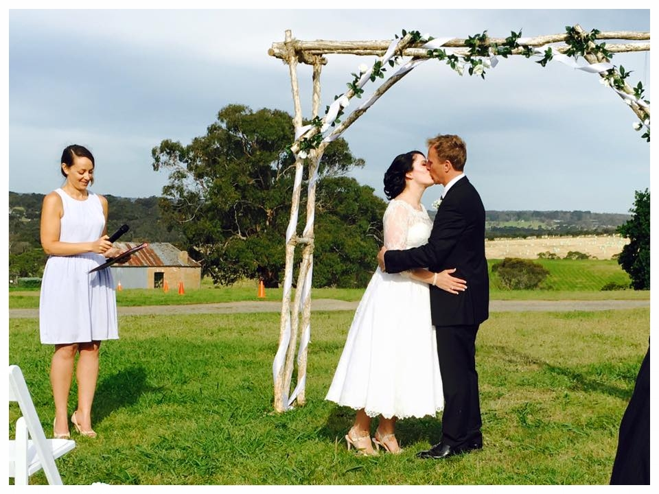 mornington-marriage-celebrant.JPG