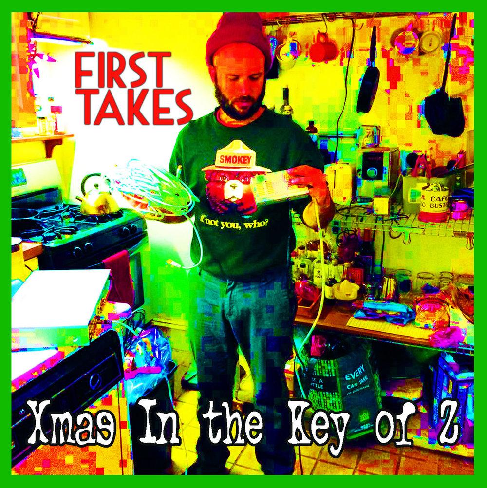 xmas-key-of-z.jpg