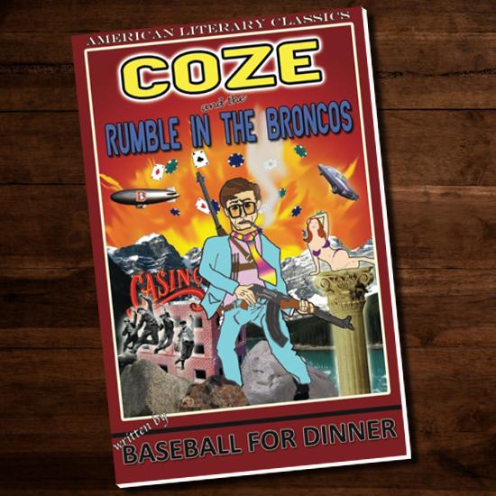 coze-rumble-broncos-thumb.jpg