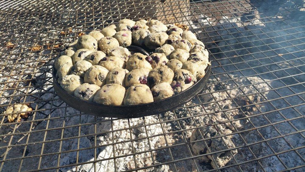 Blueberry sourdough.jpg