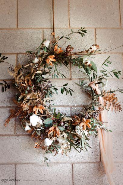 wreath resized.jpg