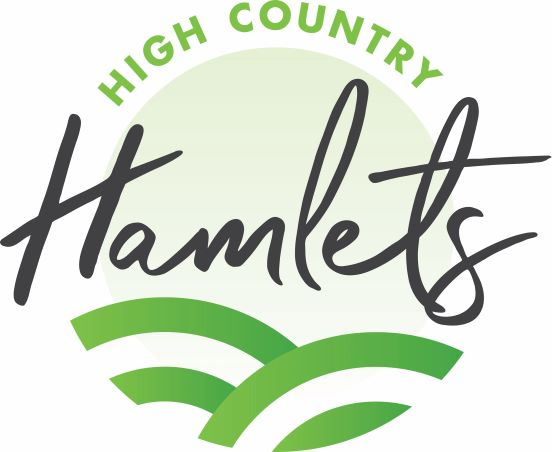 Hampton Festival is a member of High Country Hamlets