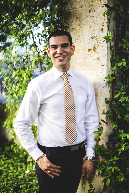 GustavoforBlog_ByTessCagle_07.jpg