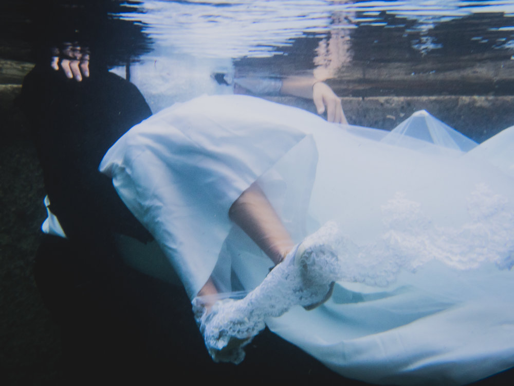 Underwater_ByTessCagle_044.jpg