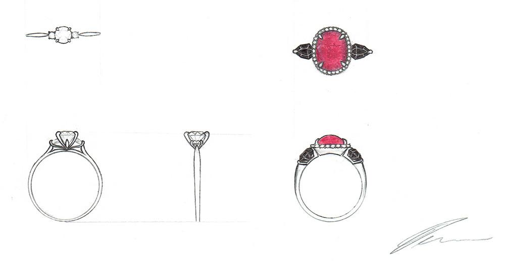 jewellery_design