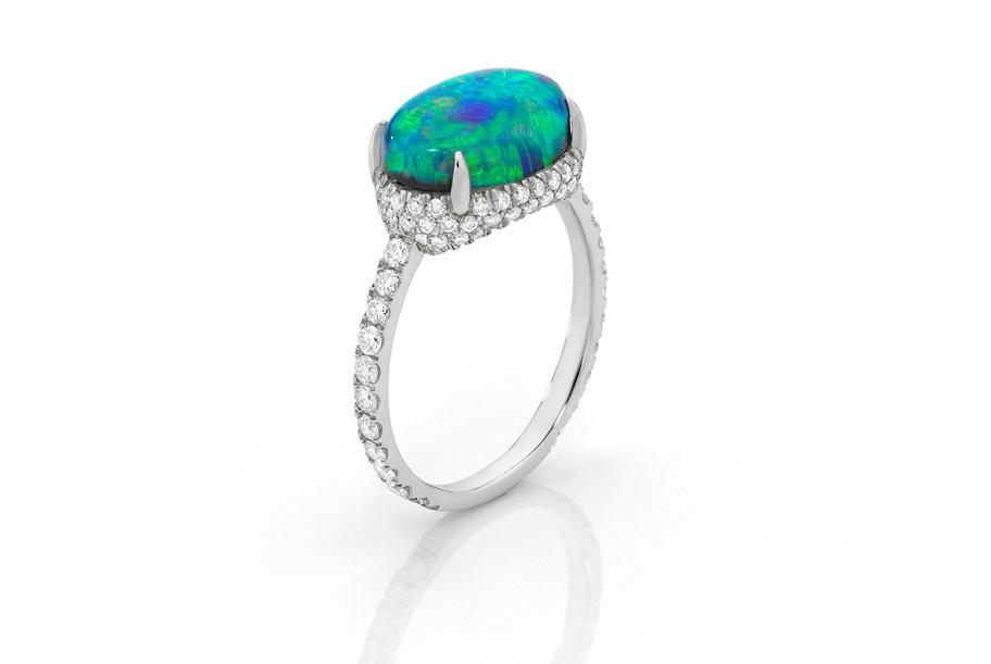 Emmas-opal-about.jpg