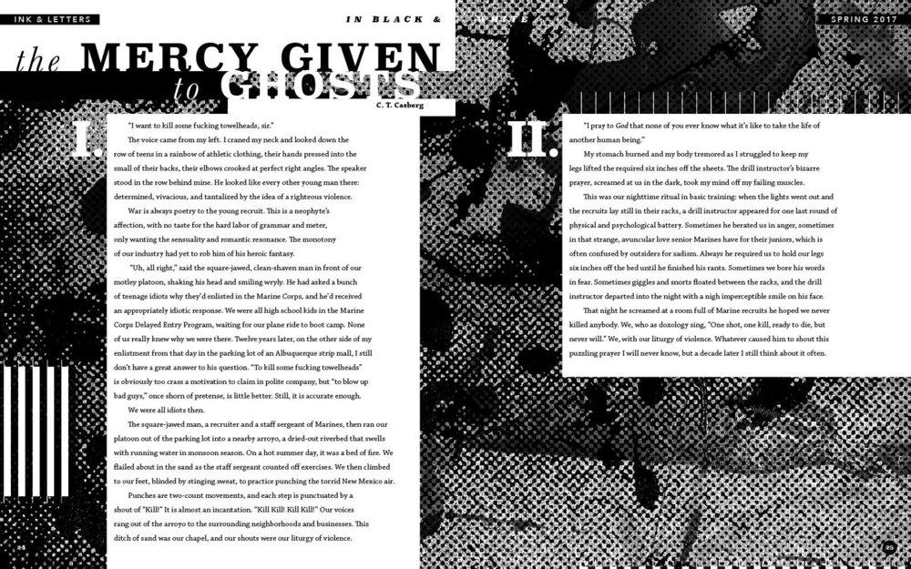 issue_5_13.jpg
