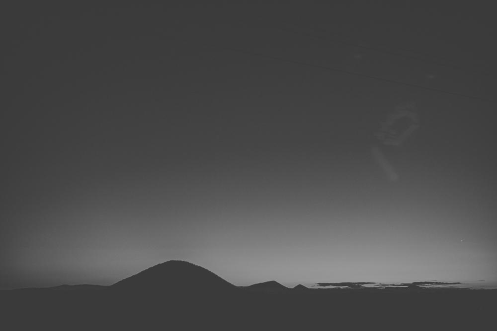 TS_Angus Burton-165.jpg