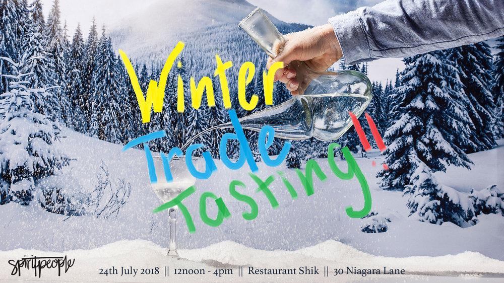 Shik Trade Tasting Poster.jpg