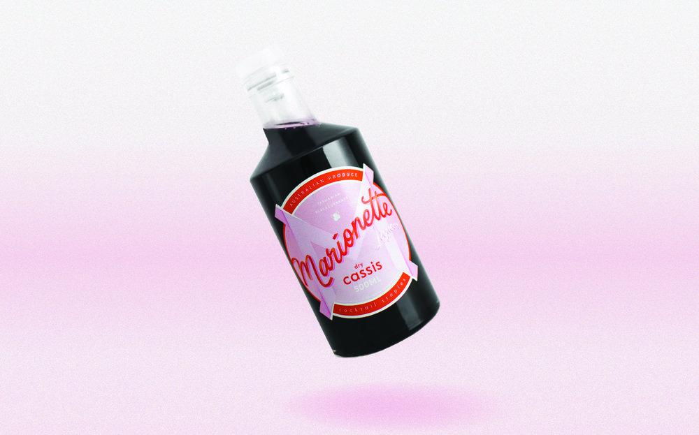 MARI_Bottlelandscape.jpg