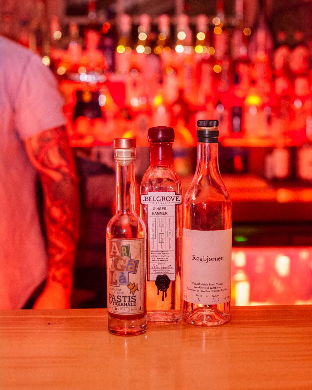 3 Bottles.jpg