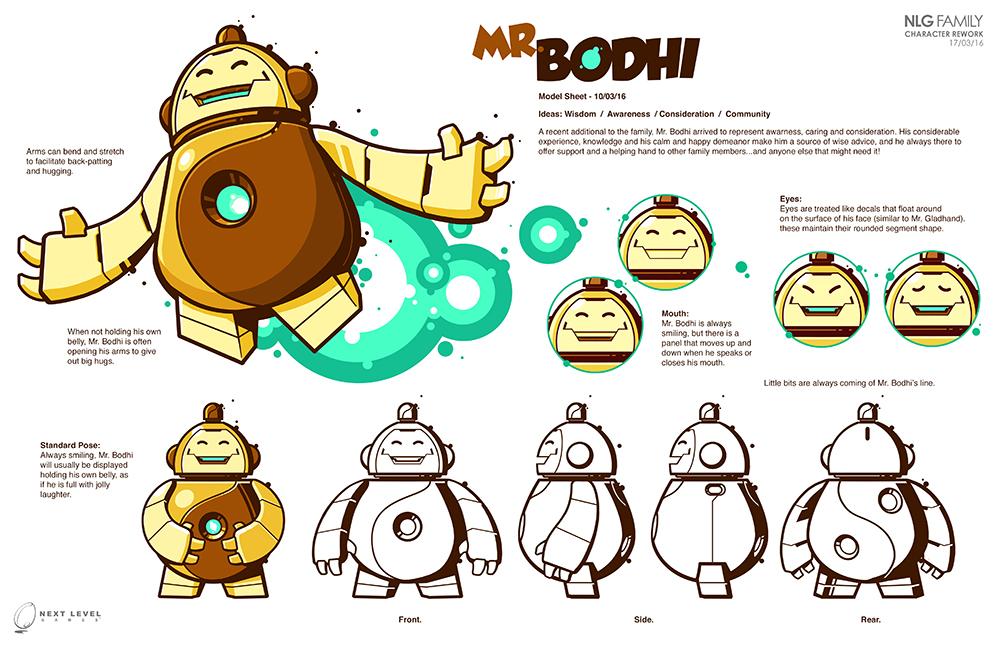 Mr_Bodhi02.jpg