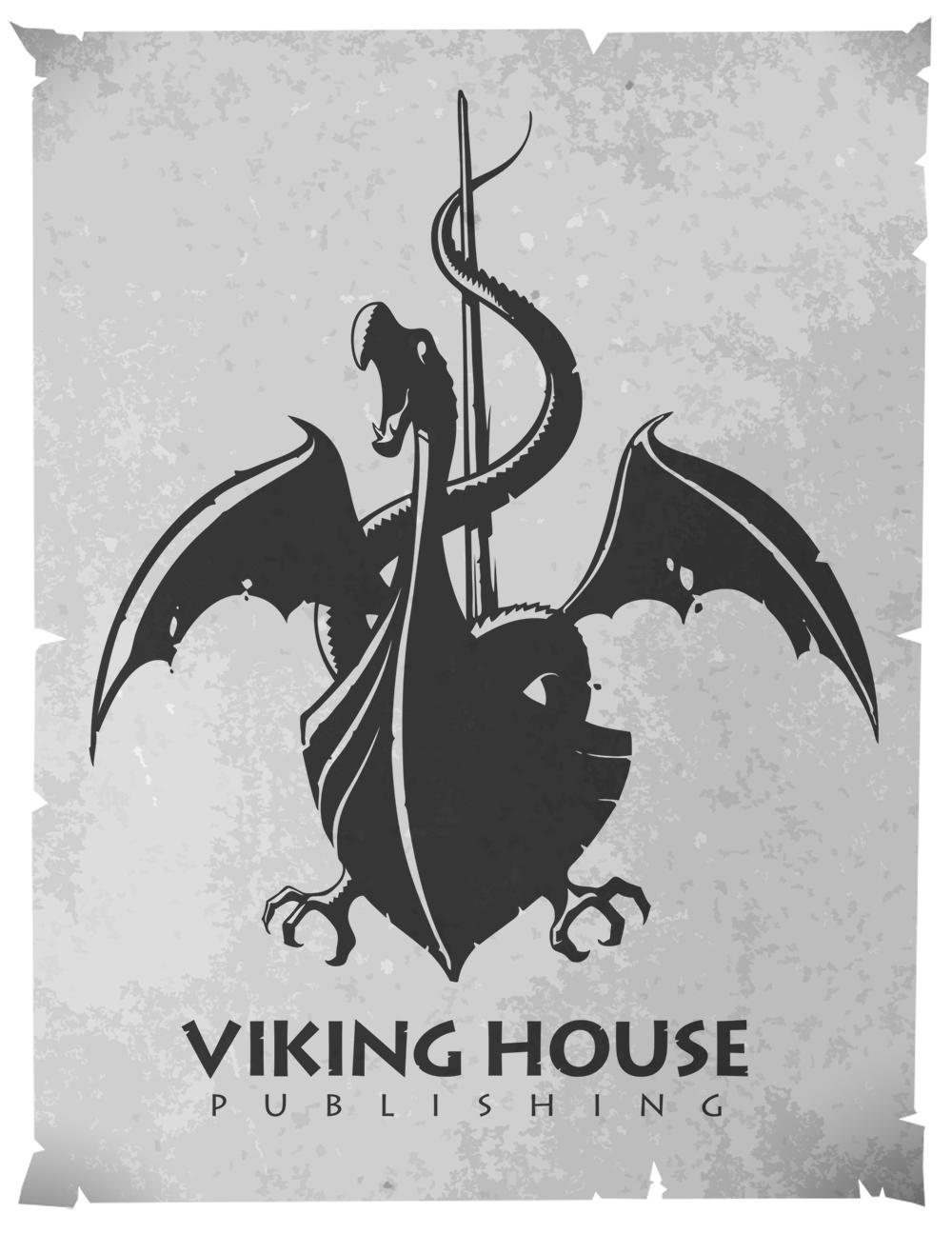 VikingHouse_01.jpg