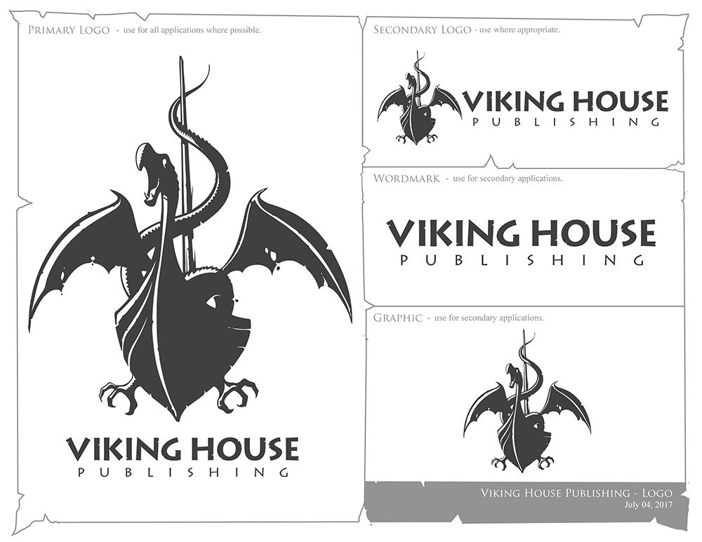 VikingHouse_02.jpg