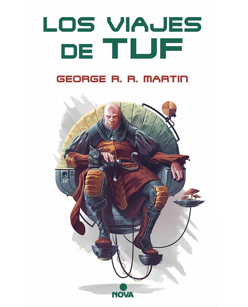 VIAJES DE TUF_In_01.jpg