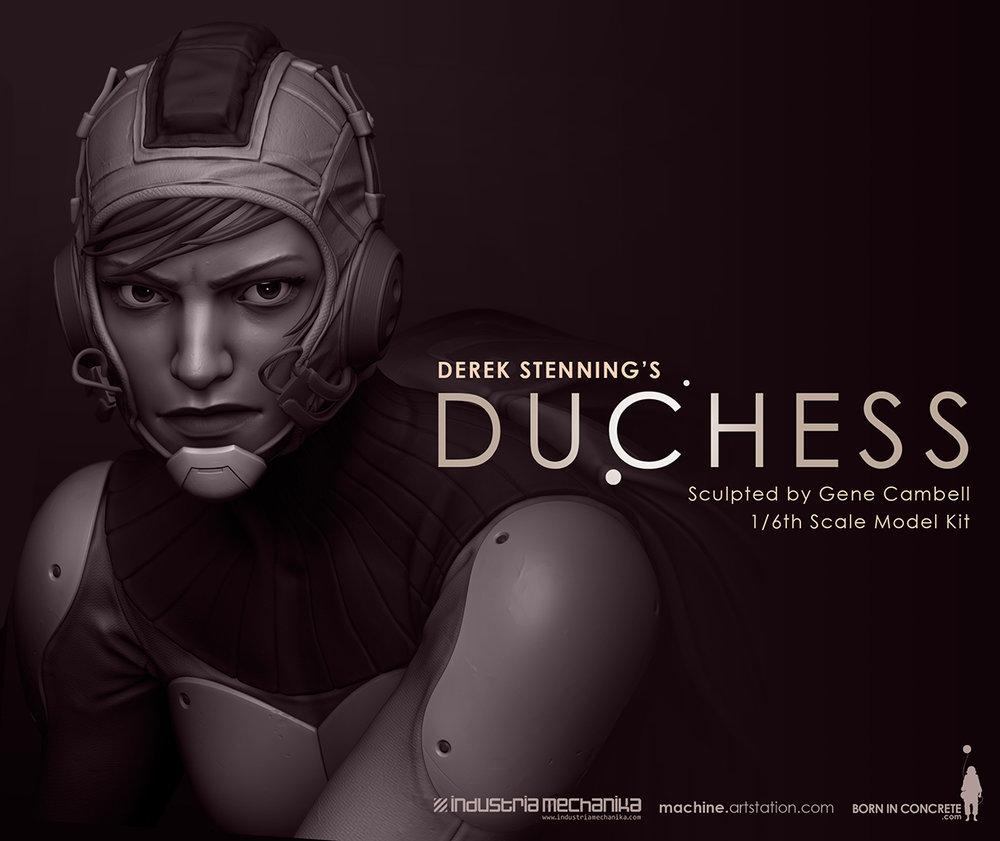 Duchess_Promo_02.jpg