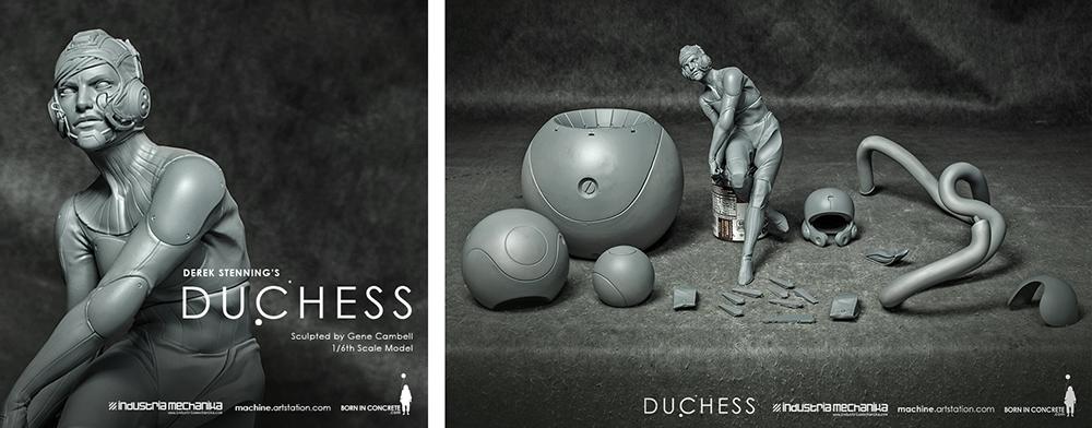 Duchess_01.jpg