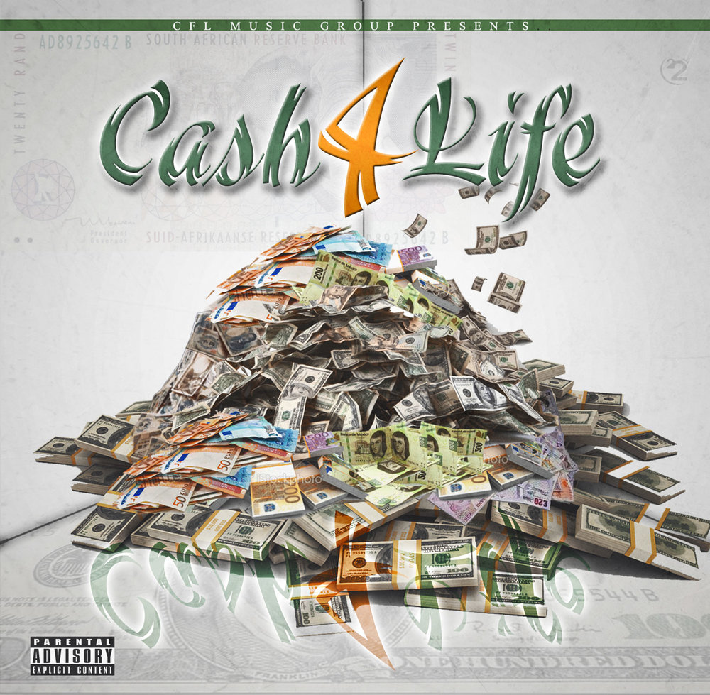 cash 4 life mixtape.jpg