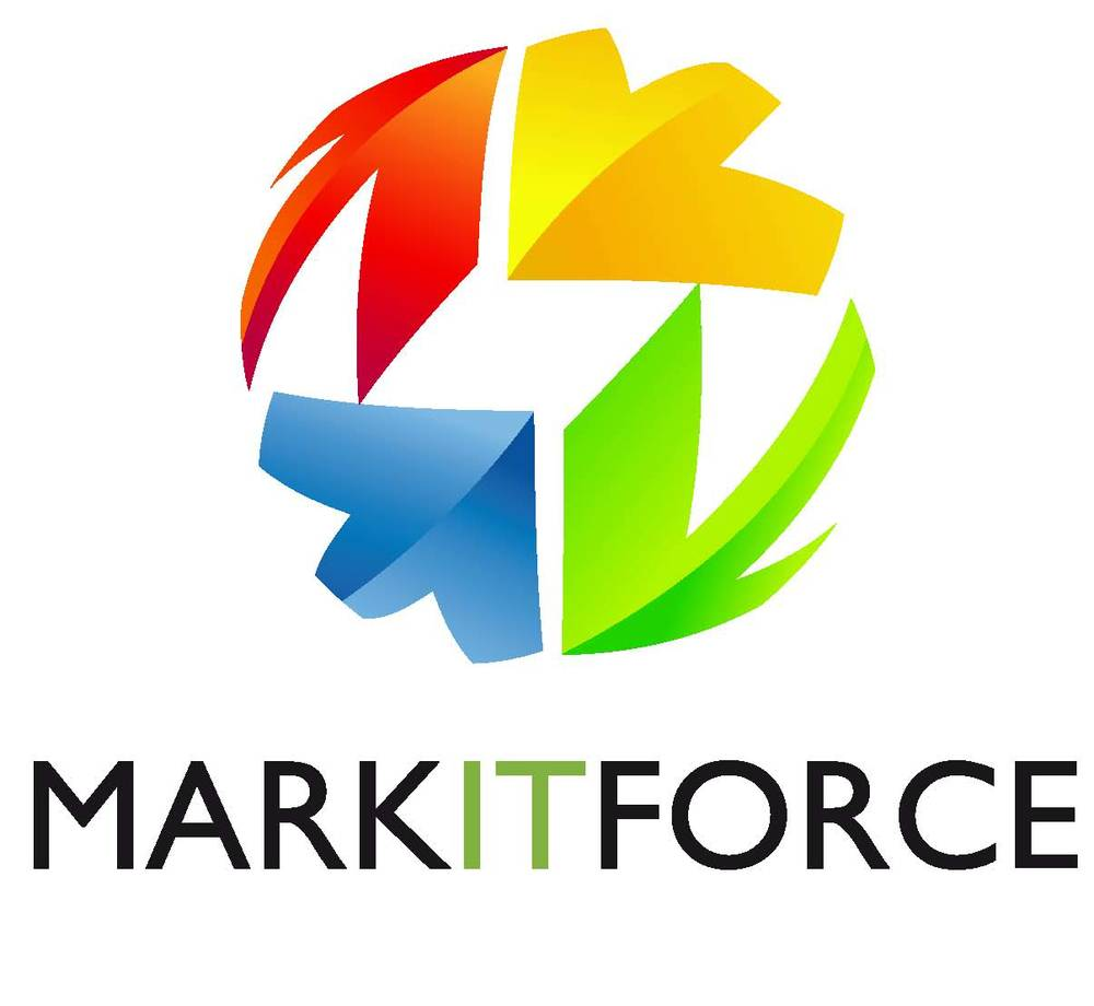 MarkitForce Sq Logo w-out tagln.jpg