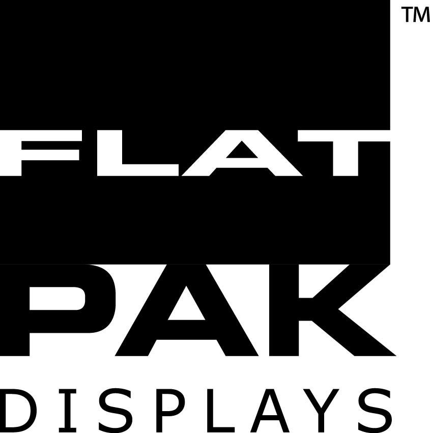 FlatPAk.jpg