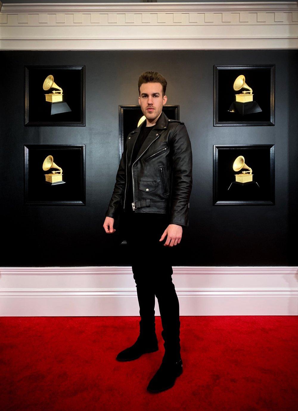 Grammy's Edit.jpg