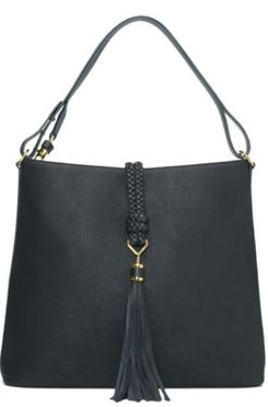 One of my favorite handbags from  Stella&Dot