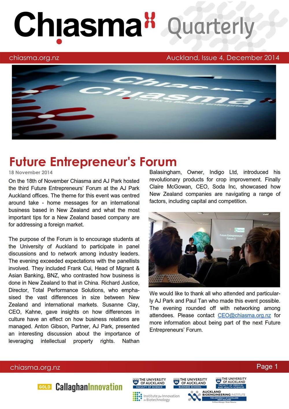 Industry_newsletter_4_2014_1.jpg