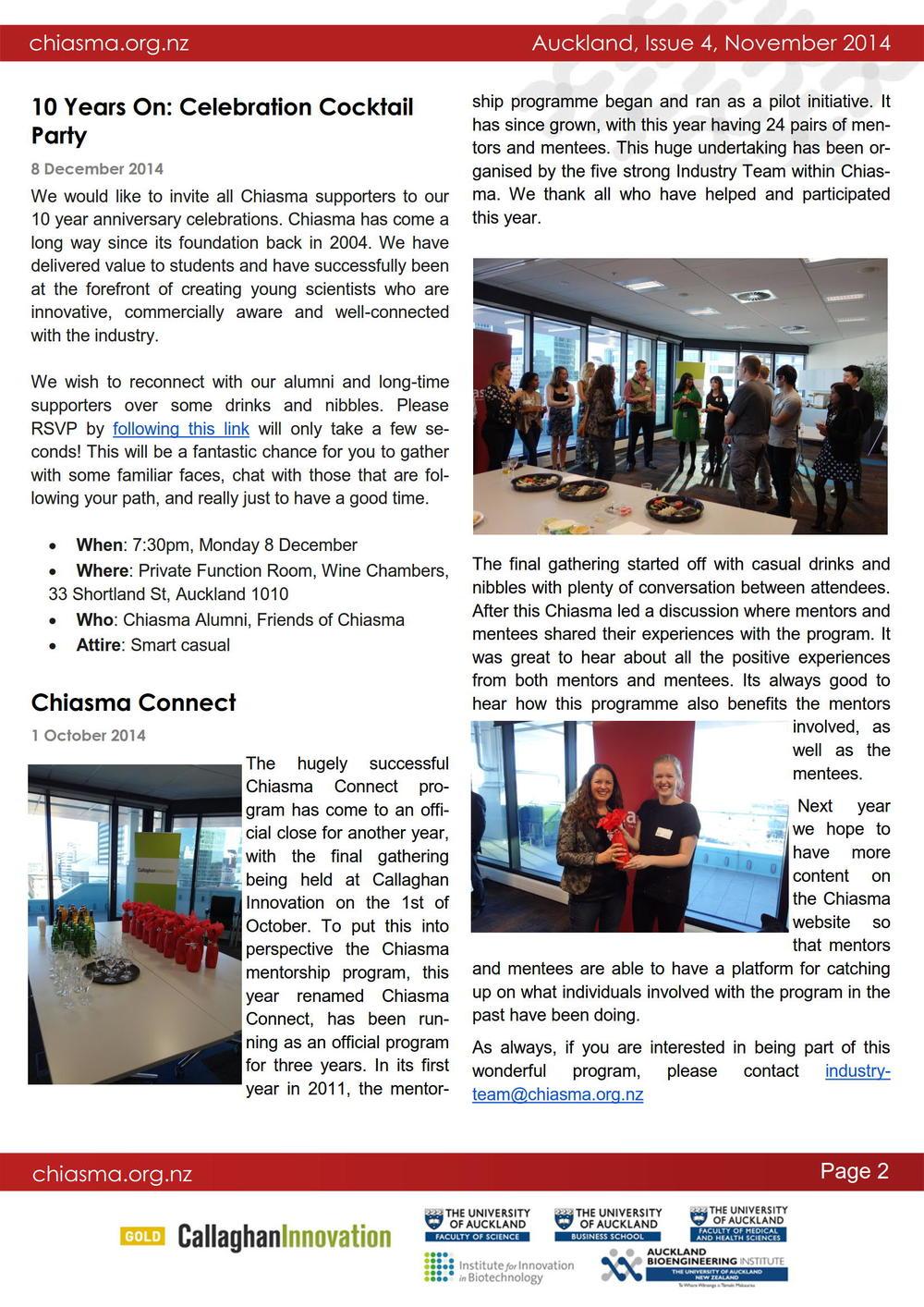 Industry_newsletter_4_2014_2.jpg