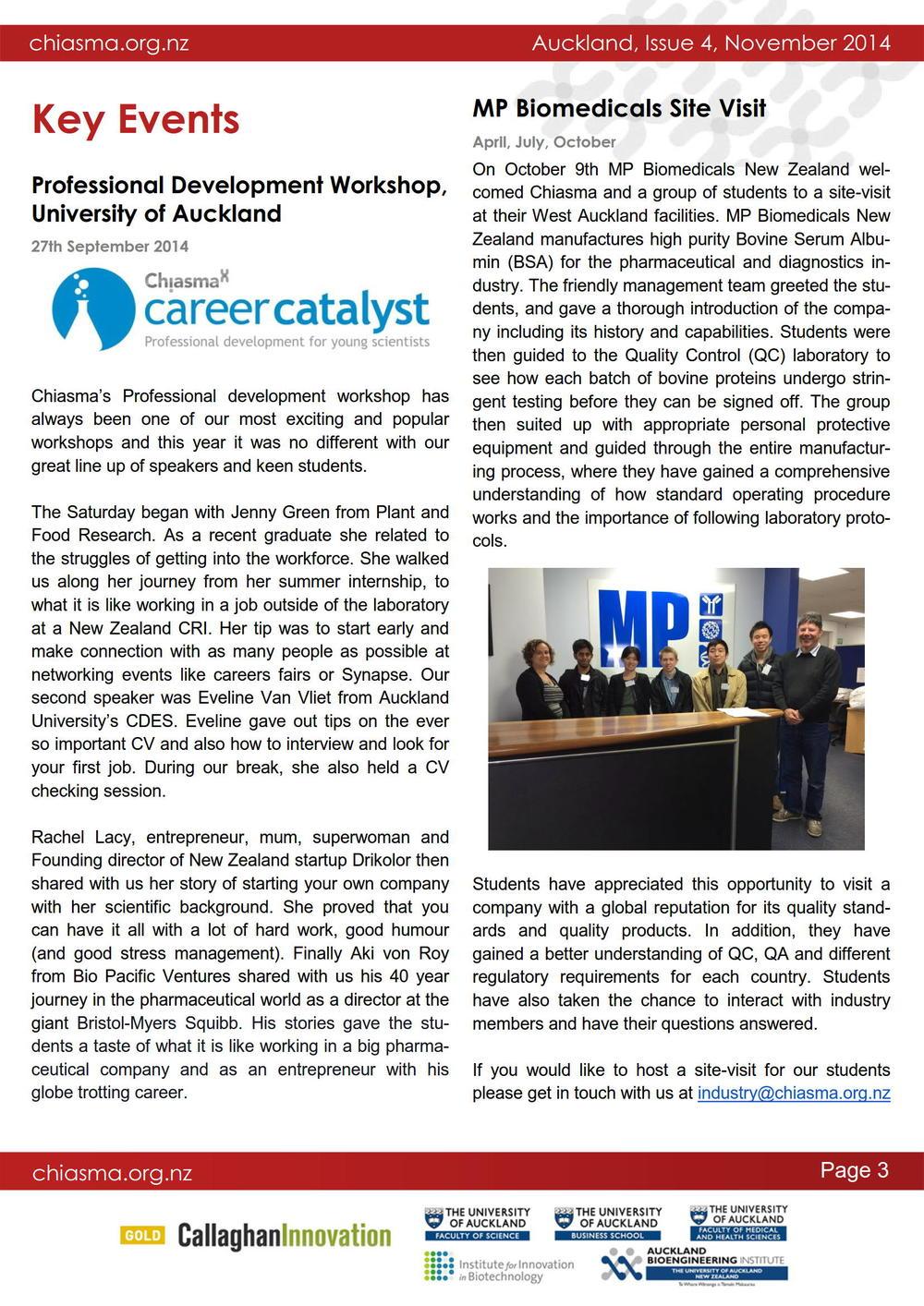 Industry_newsletter_4_2014_3.jpg