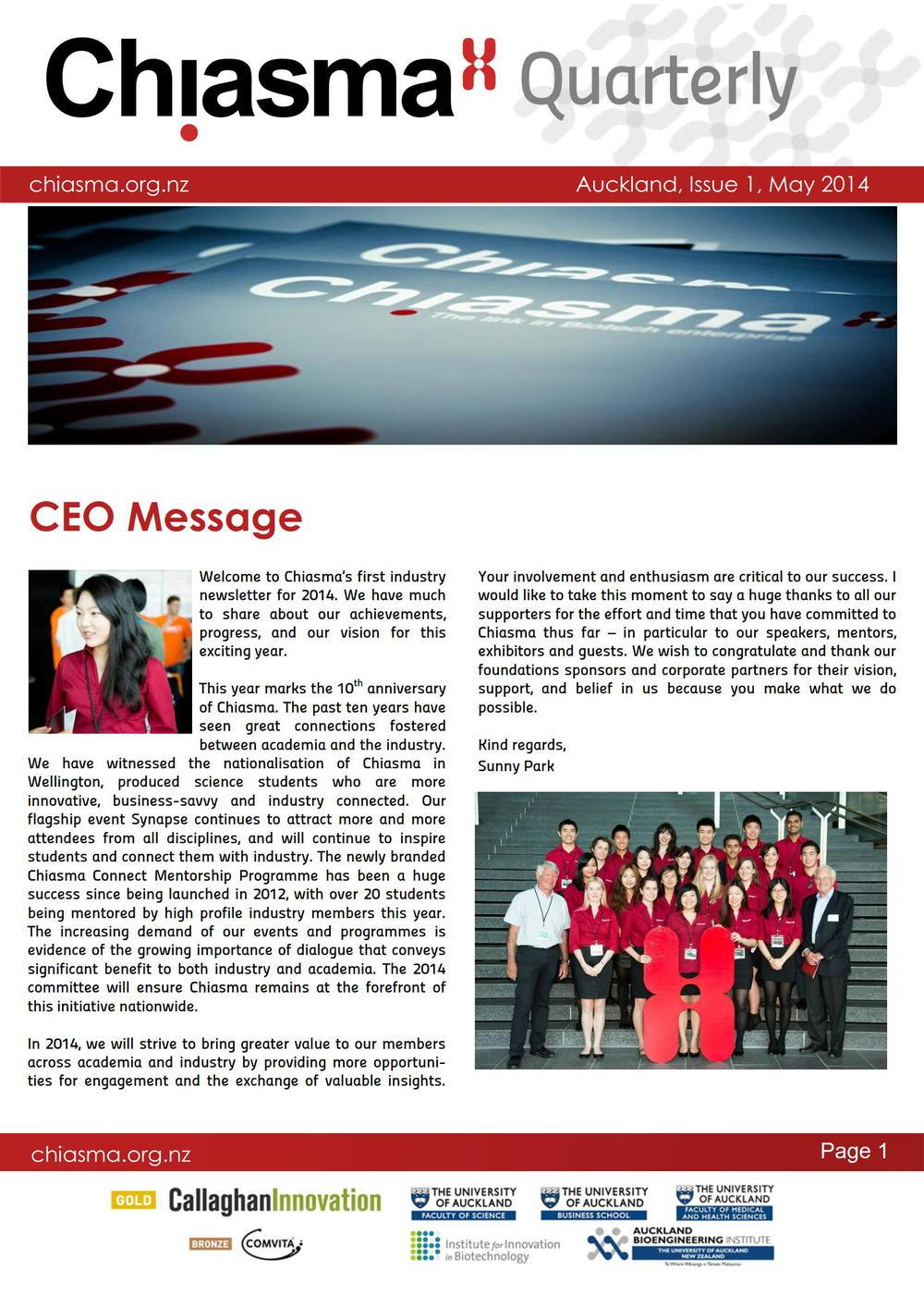 Industry_Newsletter_1_2014_1.jpg