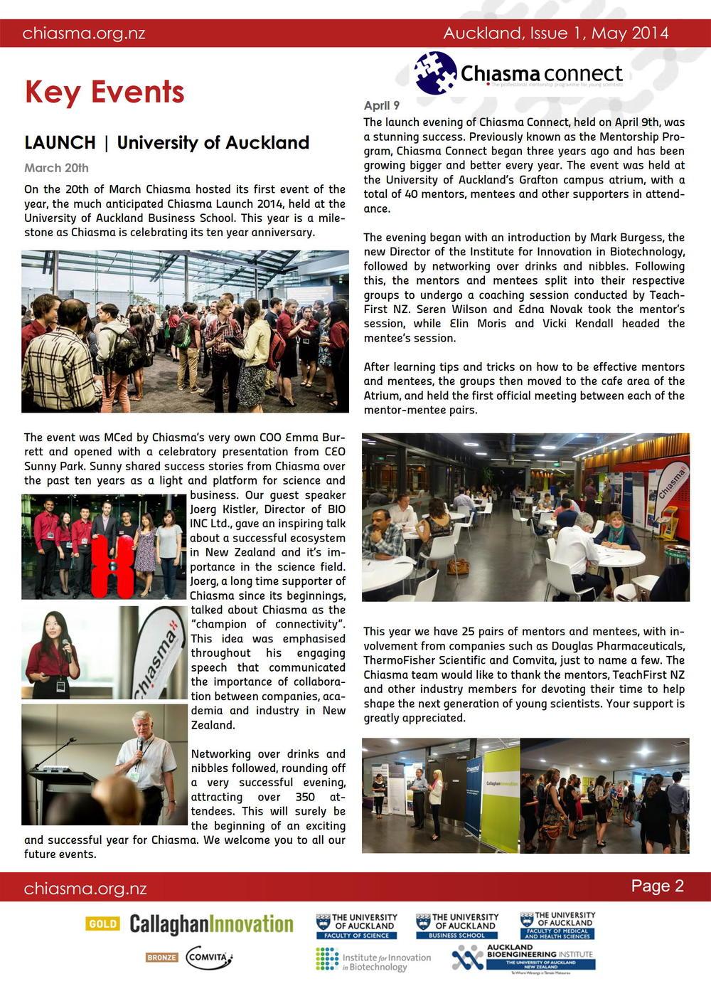 Industry_Newsletter_1_2014_2.jpg