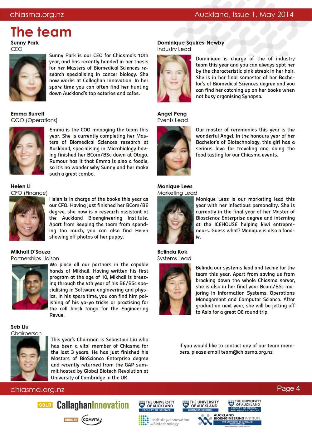 Industry_Newsletter_1_2014_4.jpg