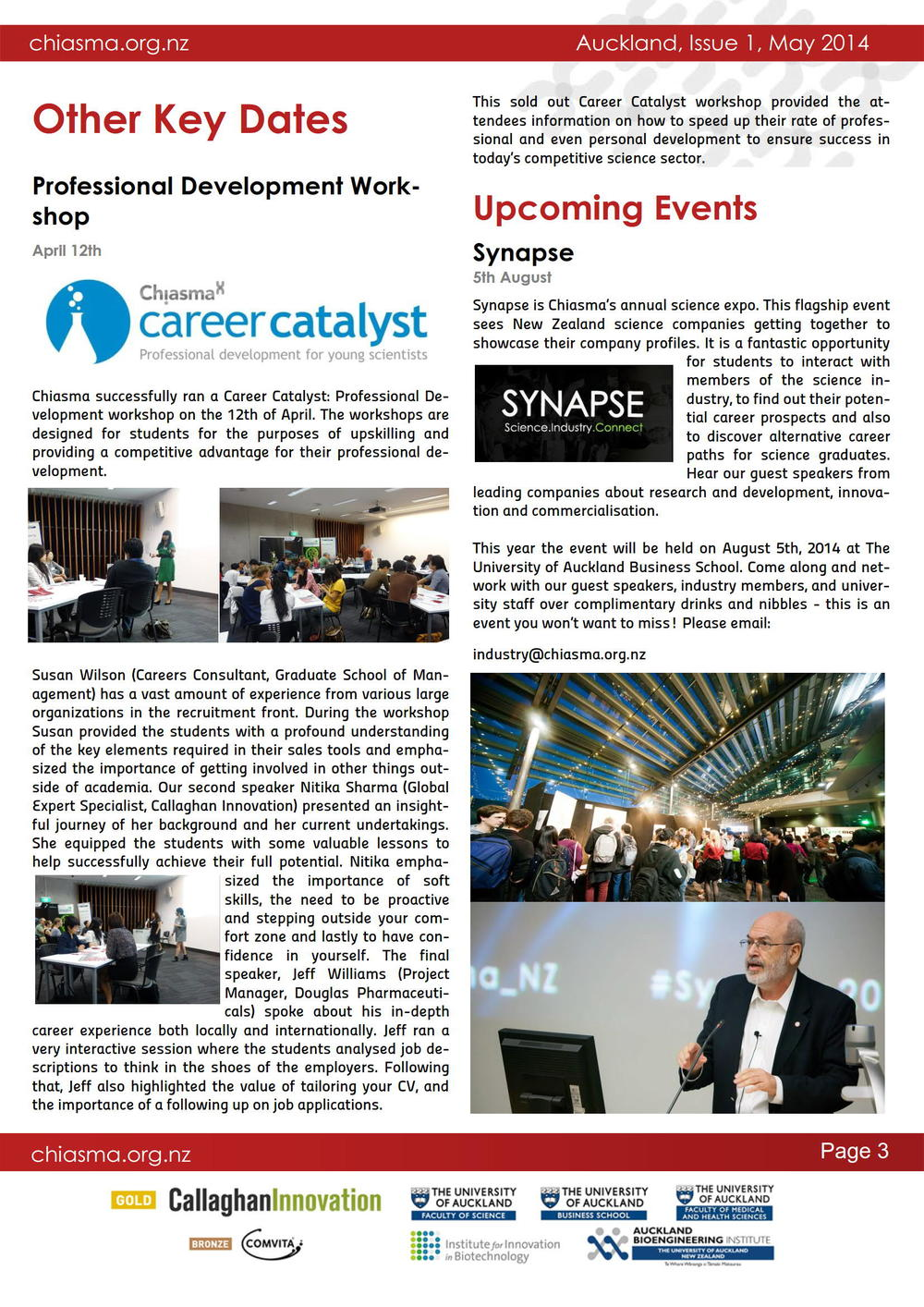 Industry_Newsletter_1_2014_3.jpg